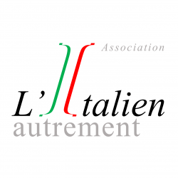 Association L'italien autrement