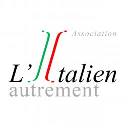 Association L'italien autrement